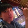 Mr. Derek Chen - 120x120