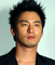 Mr. Jim Zheng