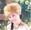 Ms. Jenny LI