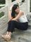 Ms. Rachel Yu