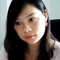 Ms. Pearl Zhou
