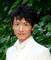 Mr. Gezheng hu