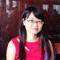Ms. Lilian Zhang
