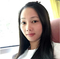 Ms. Stella Chen
