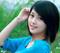 Ms. Mei Zhang