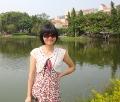 Ms. Tracy Mao