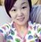 Ms. LingLing Zhang