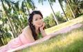 Ms. Belinda Xie