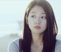 Ms. Sandy Peng