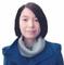 Ms. Gerro Qiao