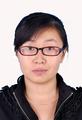 Ms. Rafeea gao