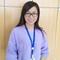Ms. Yan Li