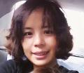 Ms. Min Xiang