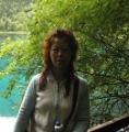 Ms. HONGYU ZHENG