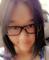 Ms. Sara Zhan
