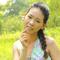 Ms. Arlene Wang