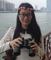 Ms. Joyce Cheng