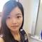 Ms. Shelly Wu