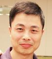 Mr. Hanbo Tong