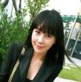 Ms. Sara Jee