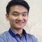 Mr. Yishin Chiang