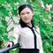 Ms. Molly Xie