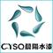 Mr. CYSQ Global