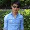 Mr. Abel Tian
