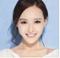 Ms. Vicky Zhu
