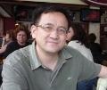 Mr. Peter Tan