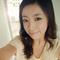 Ms. elva zheng