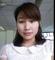 Ms. Ada Huang