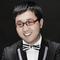 Mr. David Wang