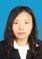 Ms. Wendy Wang
