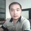 Mr. Pete Wang