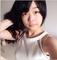 Ms. Stephanie Chen
