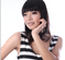 Ms. Elise Xian