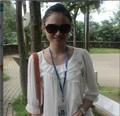 Ms. JOJO Xie