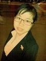 Ms. Lisa Xiang