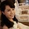 Ms. Susan Wong