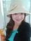 Ms. Queena Wang