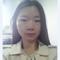 Ms. Sophia Wong