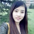 Ms. Catherine Mao