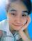 Ms. Aven Zeng