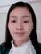 Ms. Elly Wu