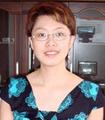 Ms. Sophia Nee