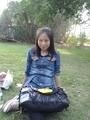 Ms. kelly Cao
