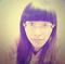 Ms. sara Liang