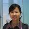 Ms. Lydia Chen