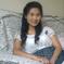 Ms. Cici Gao